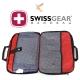 کیف لپ تاپ Swiss Gear