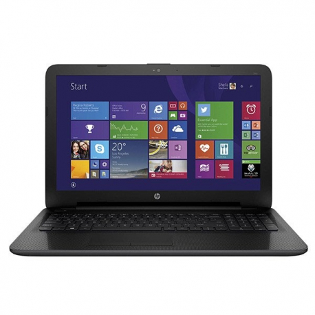 لپ تاپ دست دوم HP 250 G4