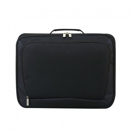 کیف لپ تاپ M-13
