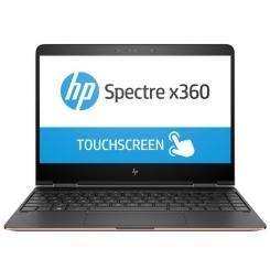 لپ تاپ دست دوم HP Spectre X360 13T-AC000B