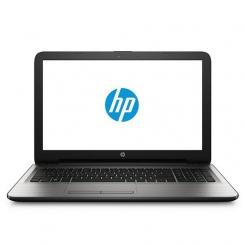 لپ تاپ دست دوم HP 15-ay081nia