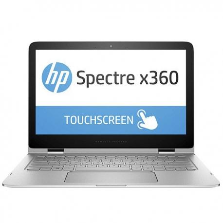لپ تاپ دست دوم HP Spectre X360 13t 4100