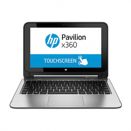 لپ تاپ دست دوم HP Pavilion X360 11-n020nx