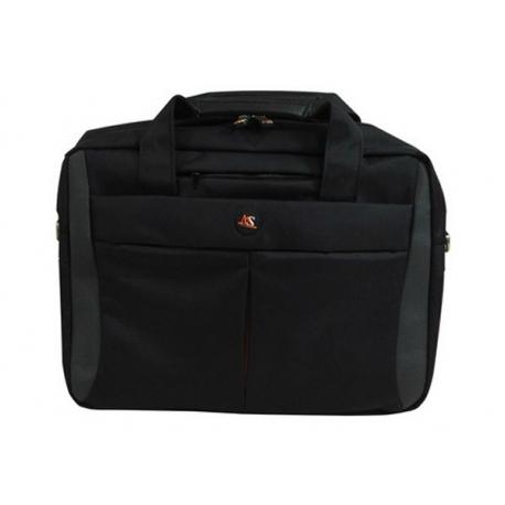 کیف لپ تاپ M&S MR-1260