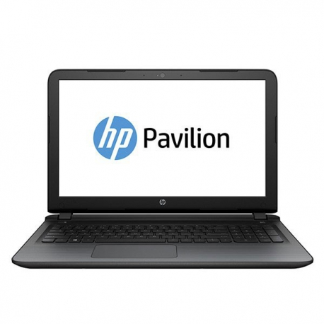 لپ تاپ دست دوم HP 14-am097nia