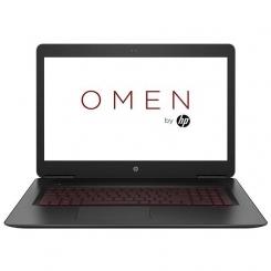 لپ تاپ دست دوم HP Omen 17T-W000