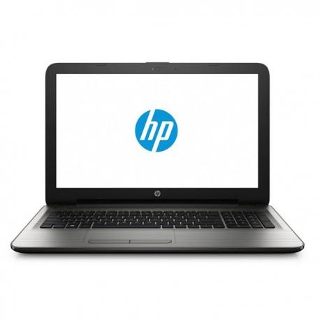 لپ تاپ دست دوم HP 15-ba089nia
