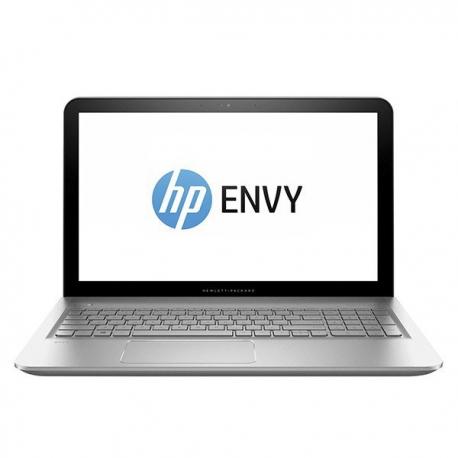 لپ تاپ دست دوم HP ENVY 15t-ae100