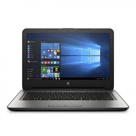 لپ تاپ دست دوم HP 14-am096nia
