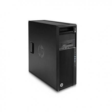 کیس استوک HP Z440 Workstation