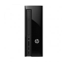 کیس استوک HP Slimline 270