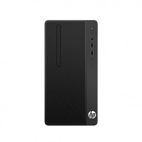 کیس استوک HP 280 G3