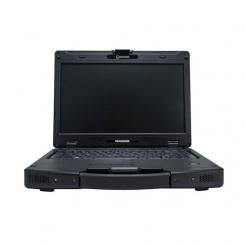 لپ تاپ استوک DuraBook SA14
