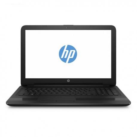 لپ تاپ دست دوم HP 250 G5