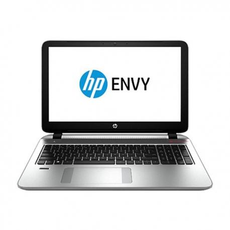 لپ تاپ دست دوم HP ENVY 15-k211ne