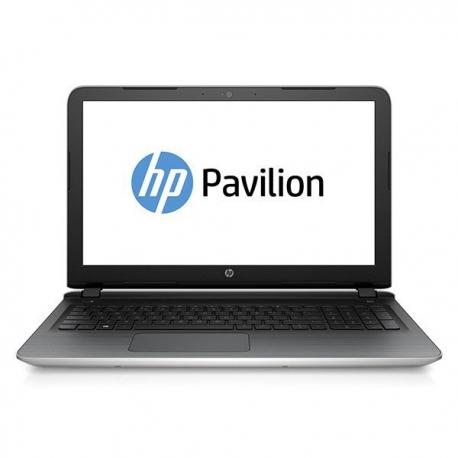 لپ تاپ دست دوم HP Pavilion 15-ab295nia