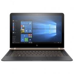 لپ تاپ دست دوم HP Spectre 13T-V100