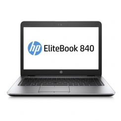 لپ تاپ دست دوم HP EliteBook 840 G3 Plus UltraSlim Docking Station