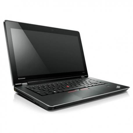 لپ تاپ استوک Lenovo ThinkPad Edge E420