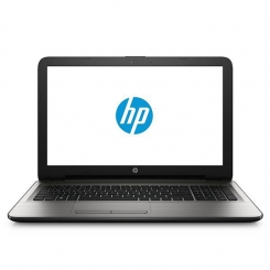 لپ تاپ دست دوم HP 15-ay119ne