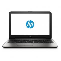 لپ تاپ دست دوم HP 15-ay190nia