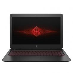لپ تاپ دست دوم HP Omen 15t-ax000