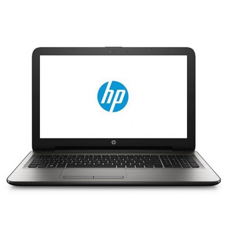 لپ تاپ دست دوم HP 15-ay049nia