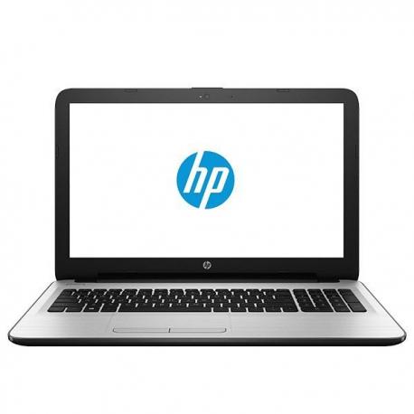 لپ تاپ دست دوم HP 15-ay038ne