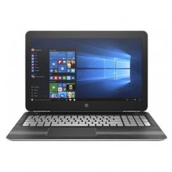 لپ تاپ دست دوم HP Pavilion 15T-BC009 Gaming