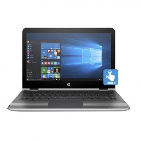 لپ تاپ دست دوم HP Pavilion X360 13T-U100S