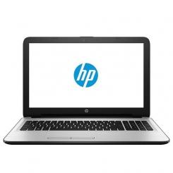 لپ تاپ دست دوم HP 15-ay113ne