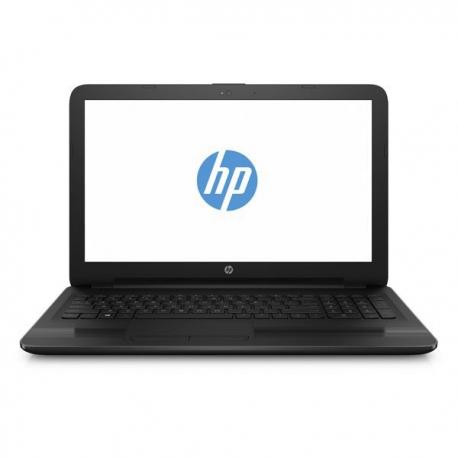 لپ تاپ دست دوم HP 255 G5