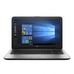 لپ تاپ دست دوم HP 15-AY191NIA