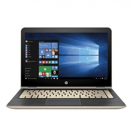لپ تاپ دست دوم HP Pavilion X360 13T-U100B