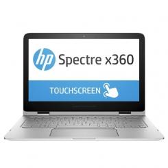 لپ تاپ دست دوم HP Spectre X360 13T-AC000S