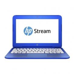 لپ تاپ دست دوم HP Stream 13-C100ne