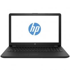 لپ تاپ دست دوم HP 15-bw099nia