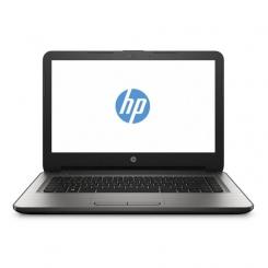 لپ تاپ دست دوم HP ba154nr