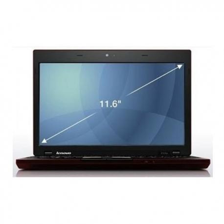 لپ تاپ استوک Lenovo ThinkPad X100e