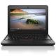 لپ تاپ استوک  Lenovo ThinkPad X131
