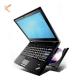 لپ تاپ استوک Lenovo ThinkPad SL400