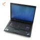 لپ تاپ استوک Lenovo ThinkPad SL500