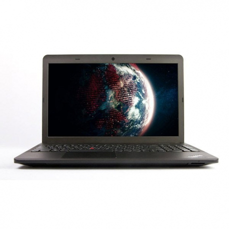 لپ تاپ استوک Lenovo ThinkPad Edge 15