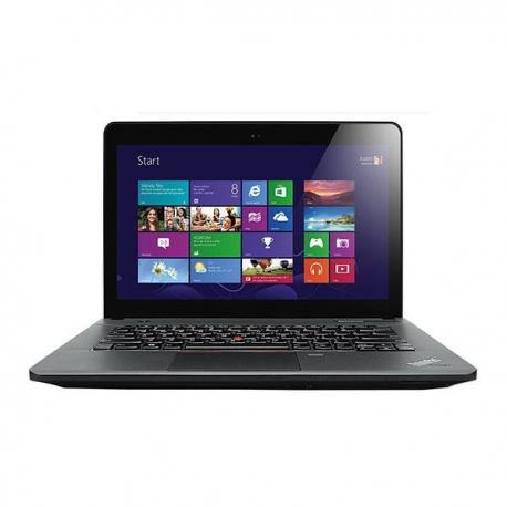 لپ تاپ استوک Lenovo ThinkPad Edge 14