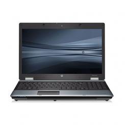 لپ تاپ استوک HP ProBook 6440b