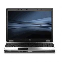 لپ تاپ استوک HP EliteBook 8530W