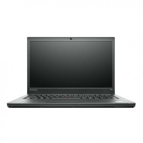 لپ تاپ استوک Lenovo ThinkPad T431s