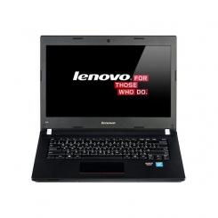 لپ تاپ دست دوم Lenovo E4070
