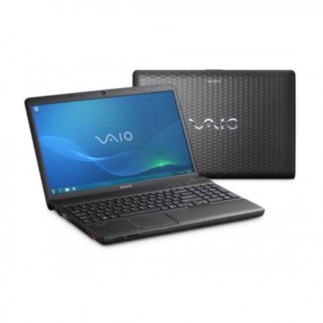 لپ تاپ دست دوم SONY PCG-71911m