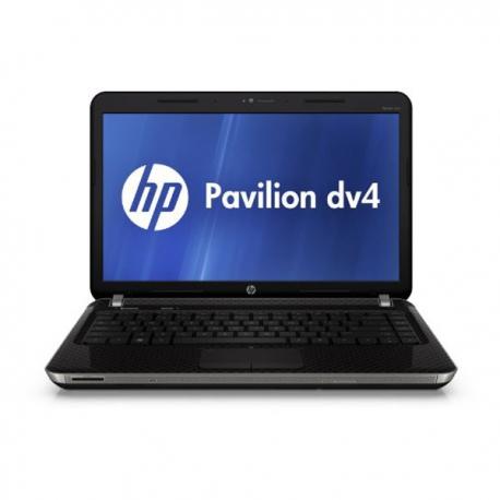 لپ تاپ دست دوم HP Pavilion dv4-4270us